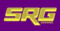 SRG Universe Logo.png
