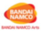 Bandai Namco.png