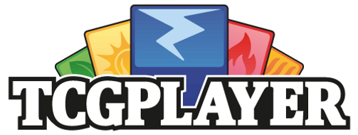 Logo_TCGplayer_Primary_500.png