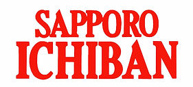 SANYO 'SAPPORO ICHIBAN' LOGO ALN RED.jpg