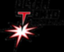 UTC_logo_main.png
