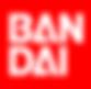 BANDAI.png