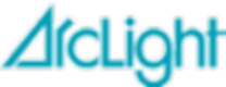 arclight_CorporationLogo.png