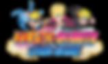 NRBR_logo_.png