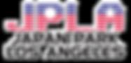 JPLA_Logo_w1400px.png