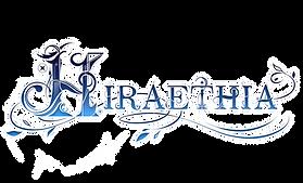 Hiraethia Logo.png