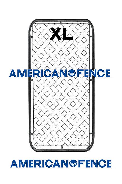 アメリカンフェンス XL