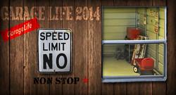 non stop garagelife1.jpg