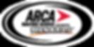 ARCA MENARDS アメリカンガレージ American steel carports アメリカンスチールガレージ レーシングサポート NASCAR