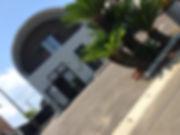 アメリカンガレージ アメリカンフェンス 輸入ガレージvフレームミニストレージ