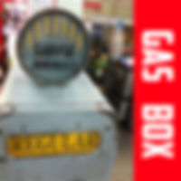 American steel carports garage storage bikeアメリカンガレージ スチールガレージ ミニストレージ 車庫 バイクガレージ デザインガレージ ガレージライフ 宮城東京仙台千葉埼玉福島岩手青森栃木群馬神奈川静岡名古屋愛知長野大阪和歌山大分愛媛熊本KING GARAGE キングガレージ シェルター 世田谷ベース アメリカンフェンス SETAGAYA BASE TOKYO BASEカスタムガレージ 大型小型特大輸入アメリカ カリフォルニアテキサスアリゾナGARAGE LIFE COホームページ本社