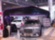 アメリカンガレージ ガレージライフ東京 宮城 仙台 埼玉 アメリカンフェンス 世田谷ベースフェンス Vフレーム ブイフレーム 輸入ガレージ ミニストレージ ロックンロールガレージ 輸入物置 デザインガレージ カッコいいガレージ ロサンゼルス テキサス カリフォルニア スチール JIS 建築確認ガレージ 車庫 トーキョーベース 全国誌 全国紙 Daytona ネコパブリッシング Rスタイル Aスタイル 積雪型