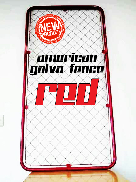 NEW americanfence red.jpg