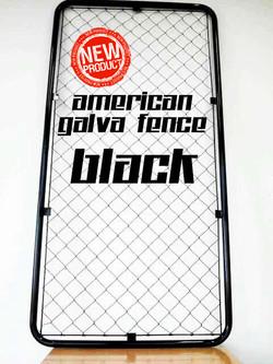 NEW americanfence black1.jpg