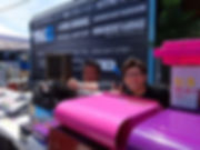 ガレージライフ スマイルガレージ スマイルプロジェクト2011 2012 2013 2014 2015 2016 American steel carports american garageアメリカンガレージカリフォルニア アメリカ 輸入 Vフレーム カスタムガレージ 物置 デザイン バイクガレージ ピンク カラー ブルー イエロー レッド ブラック 車庫 建築確認 ガーデン キッズ スマイルガレージ キングガレージ