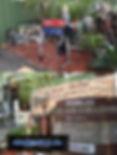 DUCT アメリカンガレージ ガレージライフ東京 宮城 仙台 埼玉 アメリカンフェンス 世田谷ベースフェンス Vフレーム ブイフレーム 輸入ガレージ ミニストレージ ロックンロールガレージ 輸入物置 デザインガレージ カッコいいガレージ ロサンゼルス テキサス カリフォルニア スチール JIS 建築確認ガレージ 車庫 トーキョーベース 全国誌 全国紙 Daytona ネコパブリッシング Rスタイル Aスタイル 積雪型