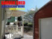 株式会社山義 株式会社サカタ アメリカンガレージ ミニストレージ 蛇の目ブロックエンジョイビルダー ロッソ 展示場 American steel garage steel yard shed バイクガレー Bike garage design 物置 車庫 小型倉庫 建築確認の要らないサイズ おしゃれ アメリカンスタイル ガレージライフ Garage life トーキョーベース 東京ベース カズケン KAZUKEN GARAGE KING GARAGE AMERICAN STYLE カリフォルニアガレージ カーポート Vフレーム アメリカンフェンス 次世代物置 ハイブリッド型 ガルバリューム 鉄の物置 ストックヤード デザイン物置 カッコいいガレージ 可愛いガレージ オシャレなガレージ 小屋 ガーデンシェッド 世田谷ベース 的 SETAGAYA BASE GARAGE ハーレーガレージ BIKE CAR アメ車 Vframe Vフレーム