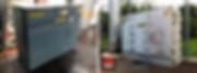 アメリカンガレージ ガレージライフ東京 宮城 仙台 埼玉 アメリカンフェンス 世田谷ベースフェンス Vフレーム ブイフレーム 輸入ガレージ ミニストレージ ロックンロールガレージ 輸入物置 デザインガレージ カッコいいガレージ ロサンゼルス テキサス カリフォルニア スチール JIS 建築確認ガレージ 車庫 トーキョーベース 全国誌 全国紙 Daytona ネコパブリッシング Rスタイル Aスタイル 積雪型アイアンロケットガレージ ボルテージロッカー ガスボックス バイクスライダー