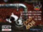 アメリカンガレージ ガレージライフ東京 宮城 仙台 埼玉 アメリカンフェンス 世田谷ベースフェンス Vフレーム ブイフレーム 輸入ガレージ ミニストレージ ロックンロールガレージ 輸入物置 デザインガレージ カッコいいガレージ ロサンゼルス テキサス カリフォルニア スチール JIS 建築確認ガレージ 車庫 トーキョーベース 全国誌 全国紙 Daytona ネコパブリッシング Rスタイル Aスタイル 積雪型DOG BOWL DUCTドッグボール