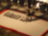 アメリカンスチールガレージ 全国代理店募集 ガレージライフ V-フレーム