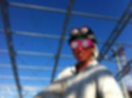 株式会社山義 株式会社サカタ アメリカンガレージ ミニストレージ 蛇の目ブロックエンジョイビルダー ロッソ 展示場 American steel garage steel yard shed バイクガレー Bike garage design 物置 車庫 小型倉庫 建築確認の要らないサイズ おしゃれ アメリカンスタイル ガレージライフ Garage life トーキョーベース 東京ベース カズケン KAZUKEN GARAGE KING GARAGE AMERICAN STYLE カリフォルニアガレージ カーポート Vフレーム アメリカンフェンス 次世代物置 ハイブリッド型 ガルバリューム 鉄の物置 ストックヤード デザイン物置 カッコいいガレージ 可愛いガレージ オシャレなガレージ 小屋 ガーデンシェッド 世田谷ベース 的 SETAGAYA BASE GARAGE ハーレーガレージ BIKE CAR アメ車 Vframe Vフレーム アイアンロケット IRON ROCKET VOLTAGE LOCKER GAS BOXボルテージロッカー ガスボックス スマイル R5 SMILE PROJECT スマイルでしょ