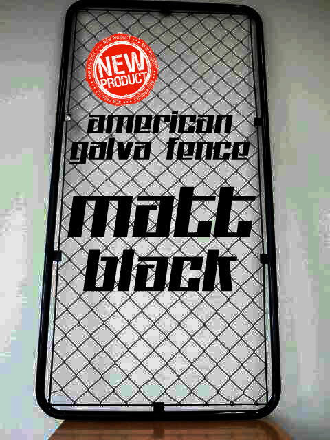 NEW americanfence matt black1.jpg