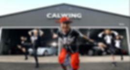 遊助新曲アメリカンガレージ ガレージライフ東京 宮城 仙台 埼玉 アメリカンフェンス 世田谷ベースフェンス Vフレーム ブイフレーム 輸入ガレージ ミニストレージ ロックンロールガレージ 輸入物置 デザインガレージ カッコいいガレージ ロサンゼルス テキサス カリフォルニア スチール JIS 建築確認ガレージ 車庫 トーキョーベース 全国誌 全国紙 Daytona ネコパブリッシング Rスタイル Aスタイル 積雪型