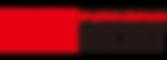 株式会社山義 株式会社サカタ アメリカンガレージ ミニストレージ 蛇の目ブロックエンジョイビルダー ロッソ 展示場 American steel garage steel yard shed バイクガレー Bike garage design 物置 車庫 小型倉庫 建築確認の要らないサイズ おしゃれ アメリカンスタイル ガレージライフ Garage life トーキョーベース 東京ベース カズケン KAZUKEN GARAGE KING GARAGE AMERICAN STYLE カリフォルニアガレージ カーポート Vフレーム アメリカンフェンス 次世代物置 ハイブリッド型 ガルバリューム 鉄の物置 ストックヤード デザイン物置 カッコいいガレージ 可愛いガレージ オシャレなガレージ 小屋 ガーデンシェッド 世田谷ベース 的 SETAGAYA BASE GARAGE ハーレーガレージ BIKE CAR アメ車 Vframe Vフレーム アイアンロケット IRON ROCKET VOLTAGE LOCKER GAS BOXボルテージロッカー ガスボックス