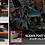 Thumbnail: SLIDER #1 純正ハーレーまたはカスタムバイク 選択可