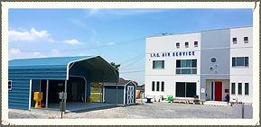 アメリカンガレージ アメリカンフェンス 輸入ガレージvフレーム