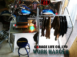 workhanger2.jpg
