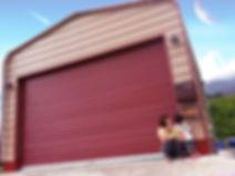 アメリカンガレージ ガレージライフ東京 宮城 仙台 埼玉 アメリカンフェンス 世田谷ベースフェンス Vフレーム ブイフレーム 輸入ガレージ ミニストレージ ロックンロールガレージ 輸入物置 デザインガレージ カッコいいガレージ ロサンゼルス テキサス カリフォルニア スチール JIS 建築確認ガレージ 車庫 トーキョーベース 全国誌 全国紙 Daytona ネコパブリッシング Rスタイル Aスタイル 積雪型アイアンロケットガレージ ボルテージロッカー ガスボックス バイクスライダー 輸入シャッター アメリカ製シャッター 販売