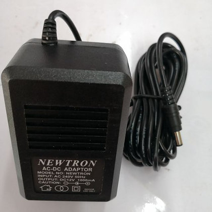 Polar Adapter Electronic Cradle