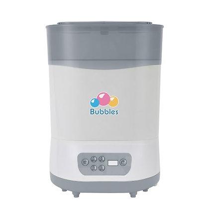 Bubbles Steam & Dry Sterilizer