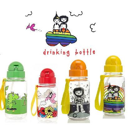 Babymel Drinking Bottle