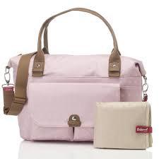 Babymel Jade Changing Bag