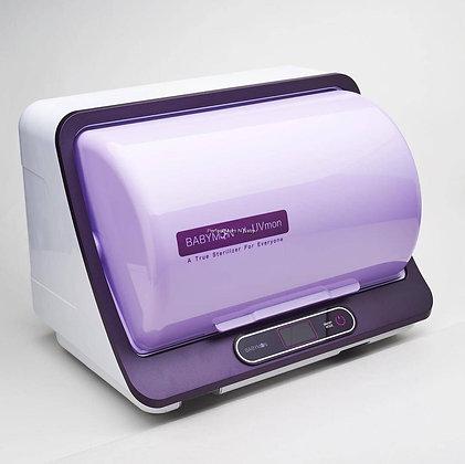 BABYMON UVmon Multiuse UV Sterilizer