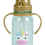 Thumbnail: Snapkis My First Straw Water Bottle 350ml