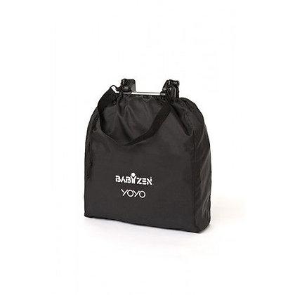 BABYZEN YOYO / YOYO+ / YOYO² Stroller Bag