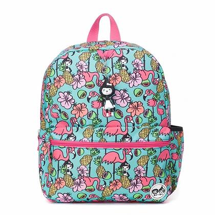Babymel Zip & Zoe Junior Backpack