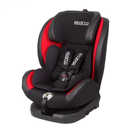 Sparco SK6001 Car Seat