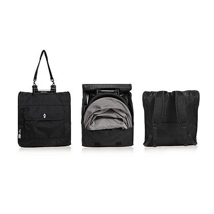 BABYZEN YOYO / YOYO+ / YOYO² Travel Bag