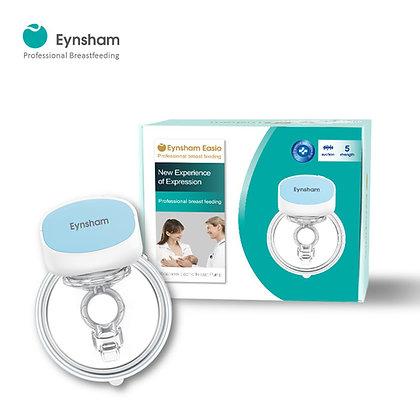 Eynsham Easio Wearable Wireless handsfree Breast Pump
