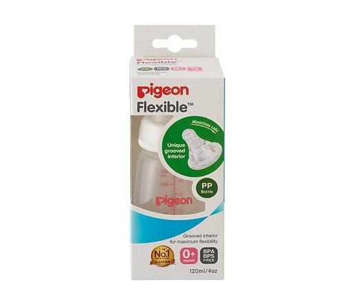 Pigeon Slim Neck PP Nursing Bottle