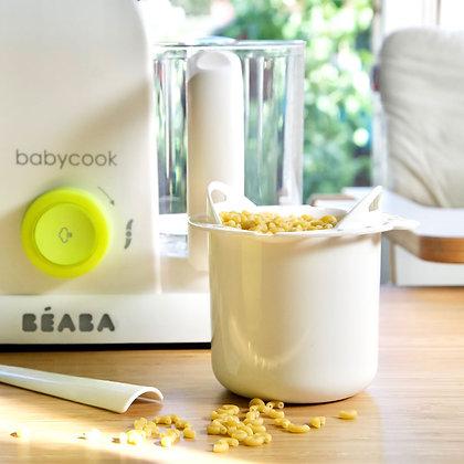 Beaba Rice/ Pasta Cooker