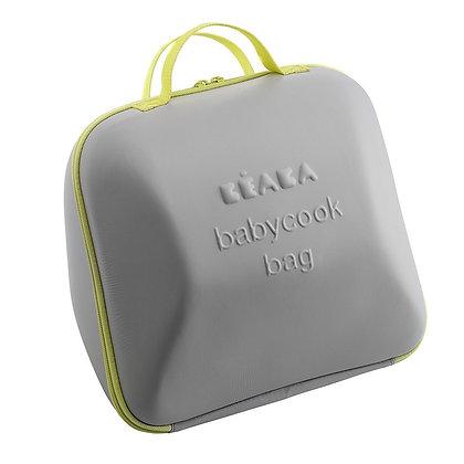 Beaba Solo Babycook Travel Bag