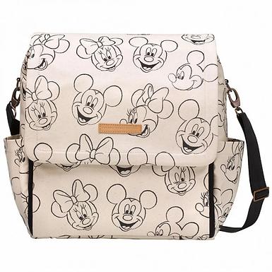 Petunia Pickle Bottom Boxy Backpack in Sketchbook