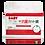 Thumbnail: Suzuran Baby Antibacterial Cotton 120pcs