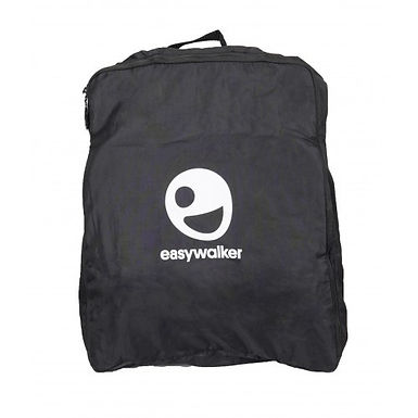 Easywalker Mini Xs travel bag