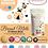 Thumbnail: Autumnz Breast Milk Storage Bags (28pcs)